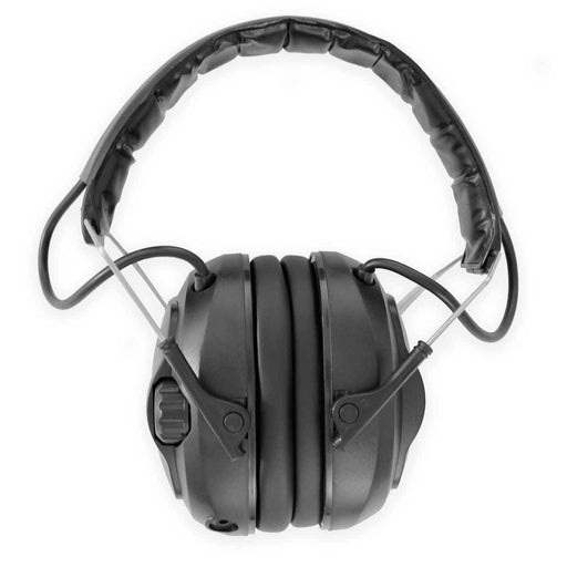 Radians Diffusor Ear Defenders | UKMCPro