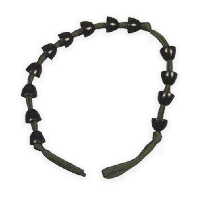 Ranger Military Pace Counter Beads | UKMC Pro