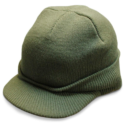 cb20bf47106 Men s Military Hats   Army Hats — UKMCPro.co.uk