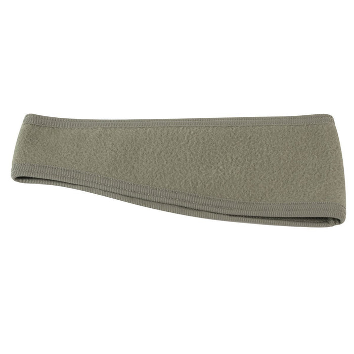 Rothco ECWCS Double Layer Headband | UKMCPro