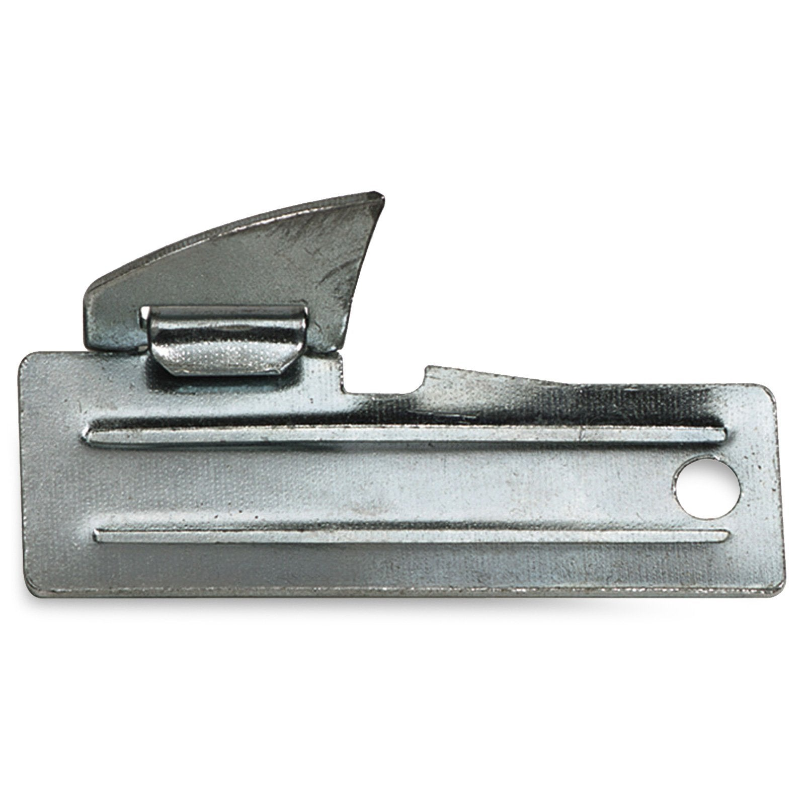 ROTHCO P-51 CAN OPENER | Classic Field-Tested Design, 5cm