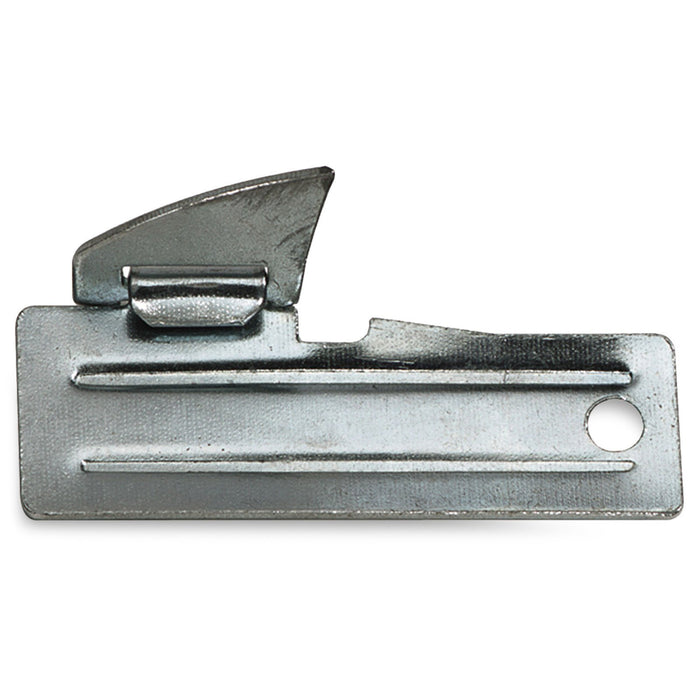 Rothco GI Type P-51 Can Opener