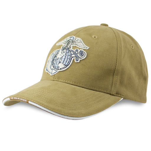cce740065b5 Tactical Caps   Military Caps — UKMCPro.co.uk