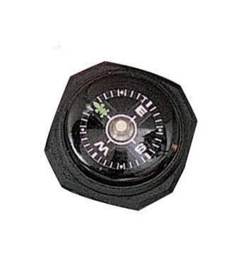 Rothco Watch Strap Survival Mini Compass | UKMCPro