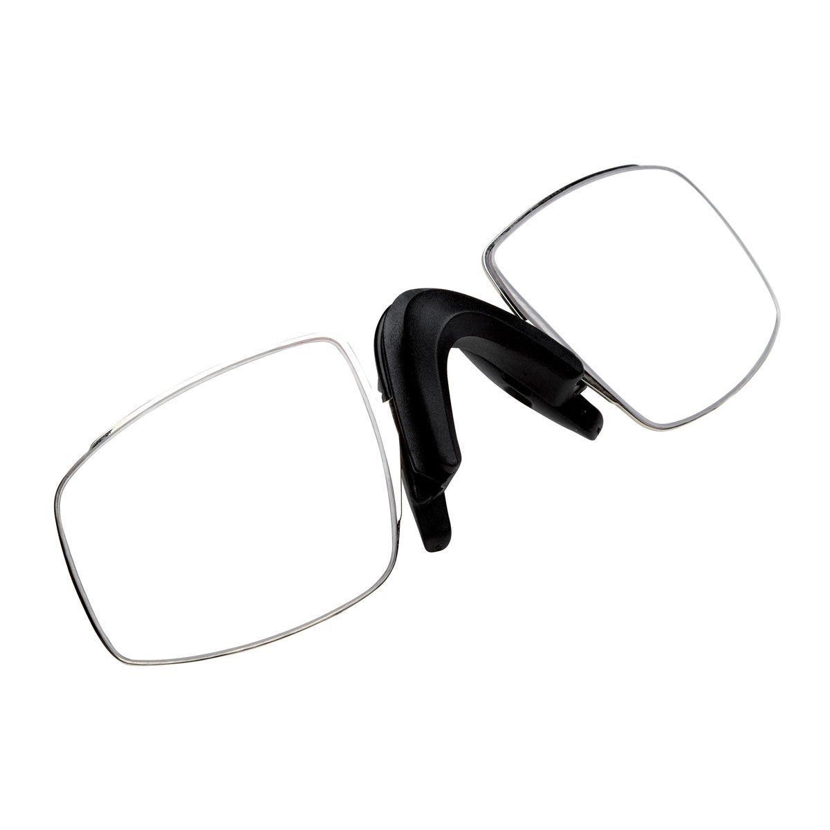RX Inserts for Bolle Combat Glasses | UKMCPro
