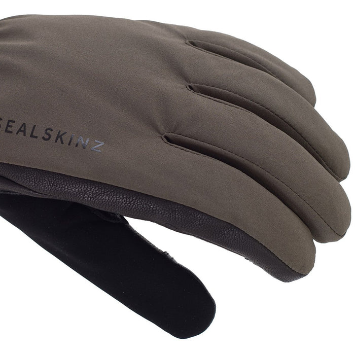 SealSkinz All Season Gloves | UKMCPro