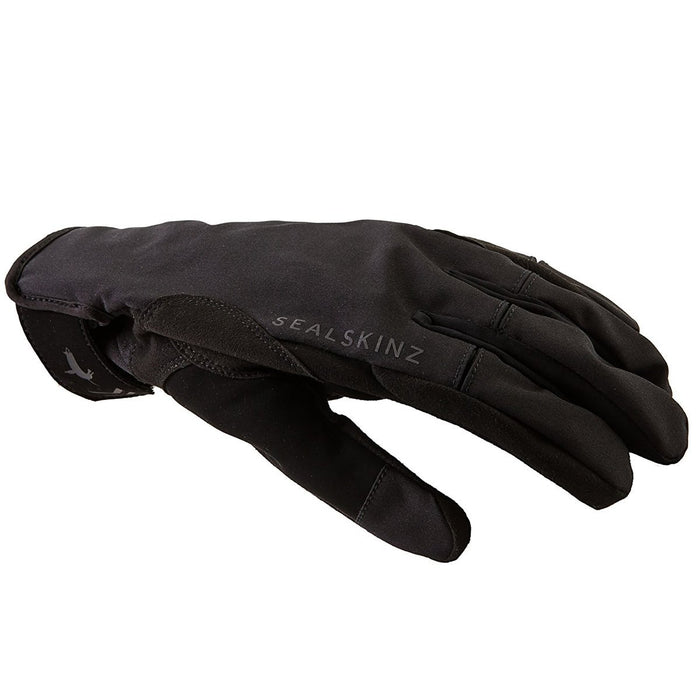 SealSkinz Chester Gloves | UKMCPro