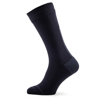 Sealskinz Road Thin Mid Socks with Hydrostop | UKMCPro