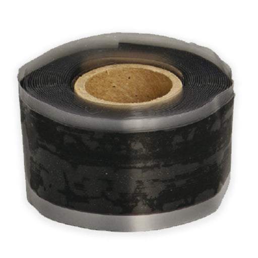 Silicone Self Fusing Repair Tape | UKMCPro