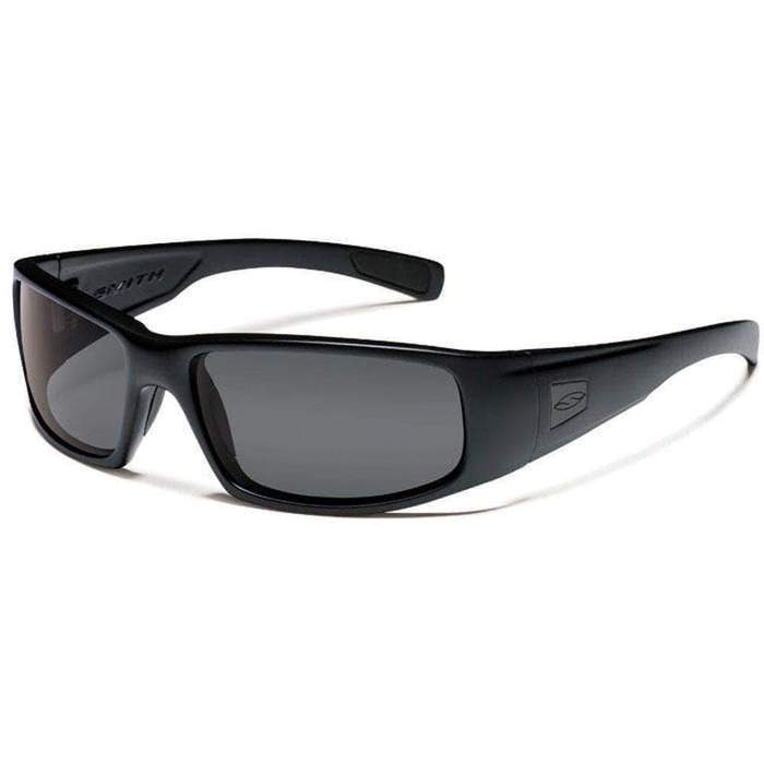 Smith Optics Hideout Tactical Sunglasses