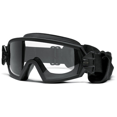 Smith Optics OTW Goggles 2 Lens Kit | UKMCPro