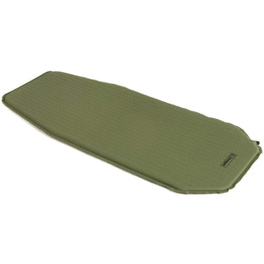 Snugpak Self Inflating Midi Mat Olive Green | UKMCPro