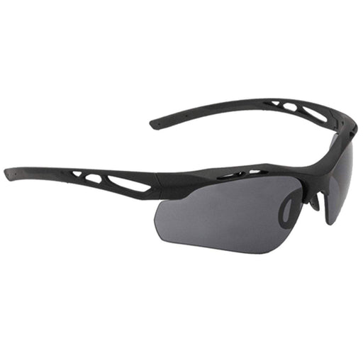 Swiss Eye Attac Tactical Glasses | UKMCPro