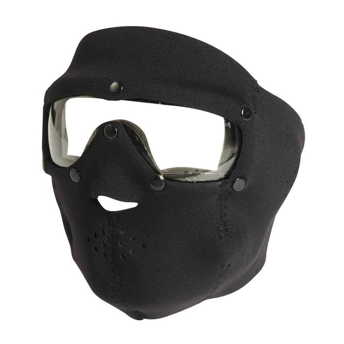 Swiss Eye SWAT Mask Basic | UKMCPro