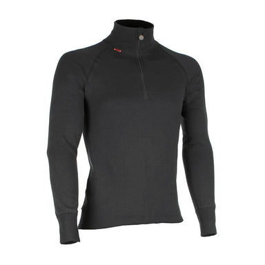 Termo Original Medium Base Layer Top | UKMCPro