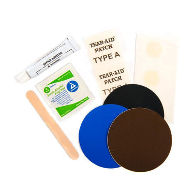 Therm-a-Rest Permanent Home Repair Kit | UKMCPro