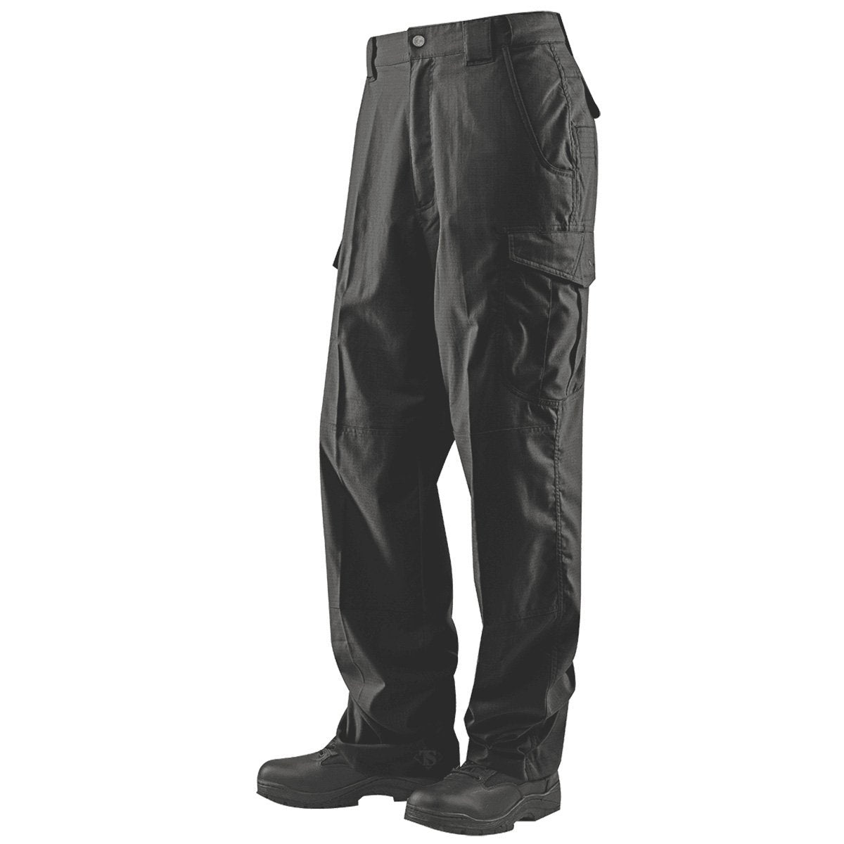 Tru-Spec 24-7 Ascent Tactical Trousers | UKMCPro