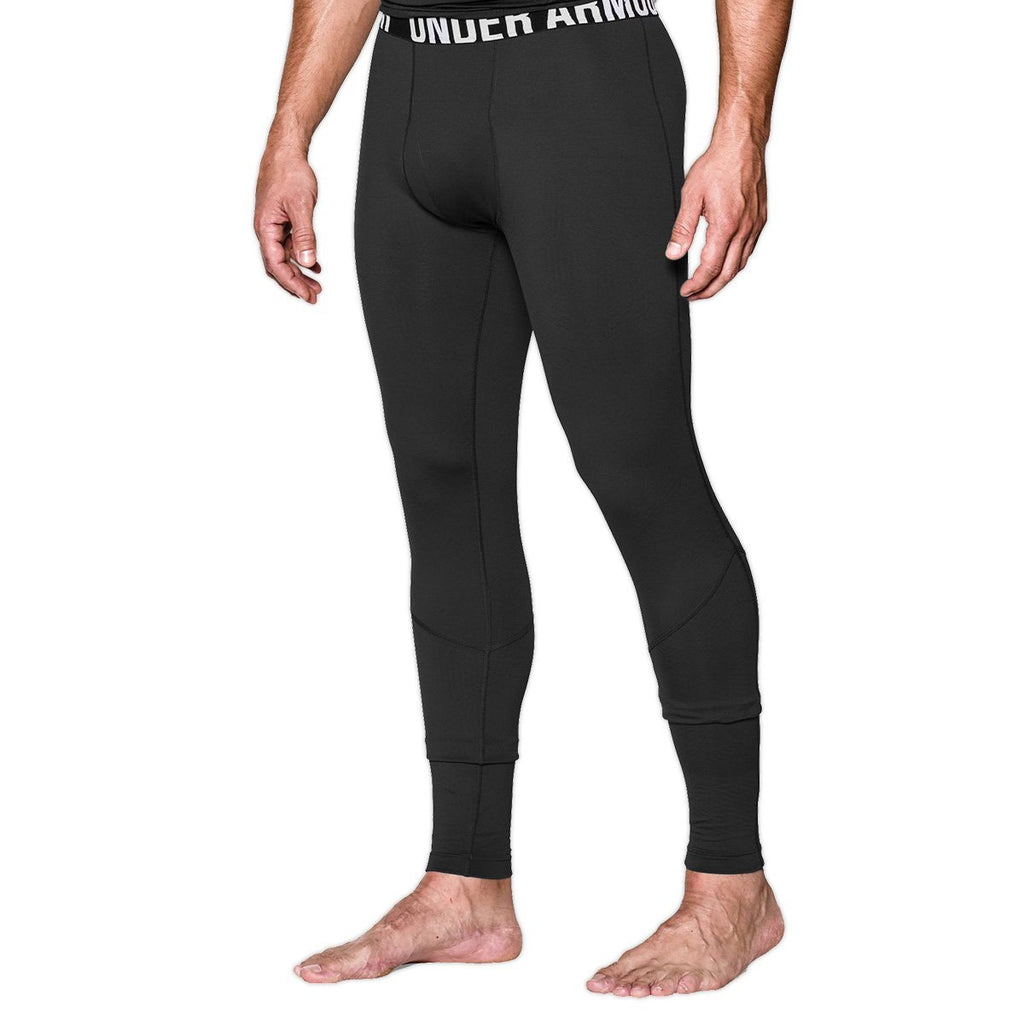 581f2da6522103 Under Armour Coldgear Infrared Tactical Fitted Leggings — UKMCPro.co.uk