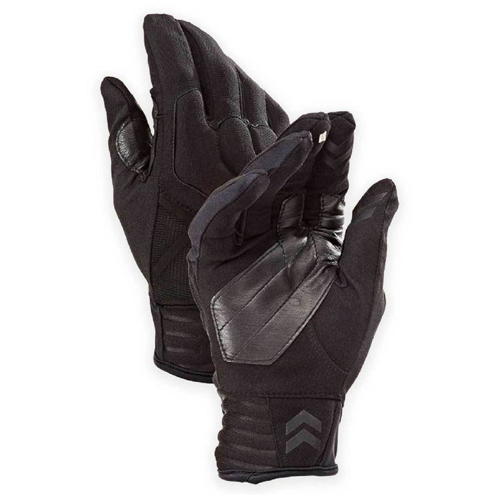 Under Armour Tactical Duty Gloves | UKMCPro