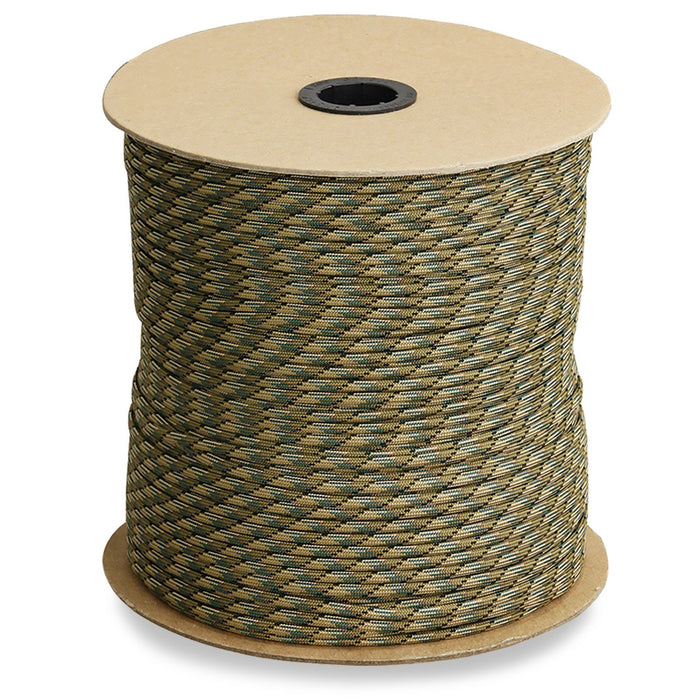 US-Army 550 Paracord 300m | UKMCPro