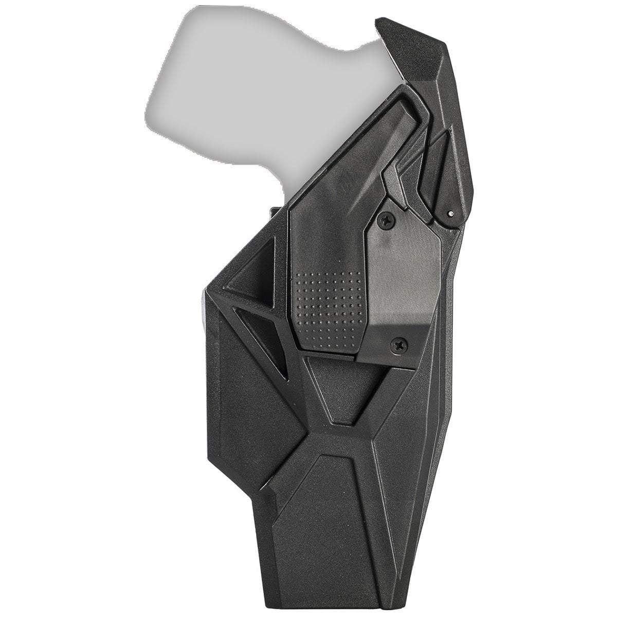 "Vega DTC8 ""Taser One for Two"" Holster X26P 