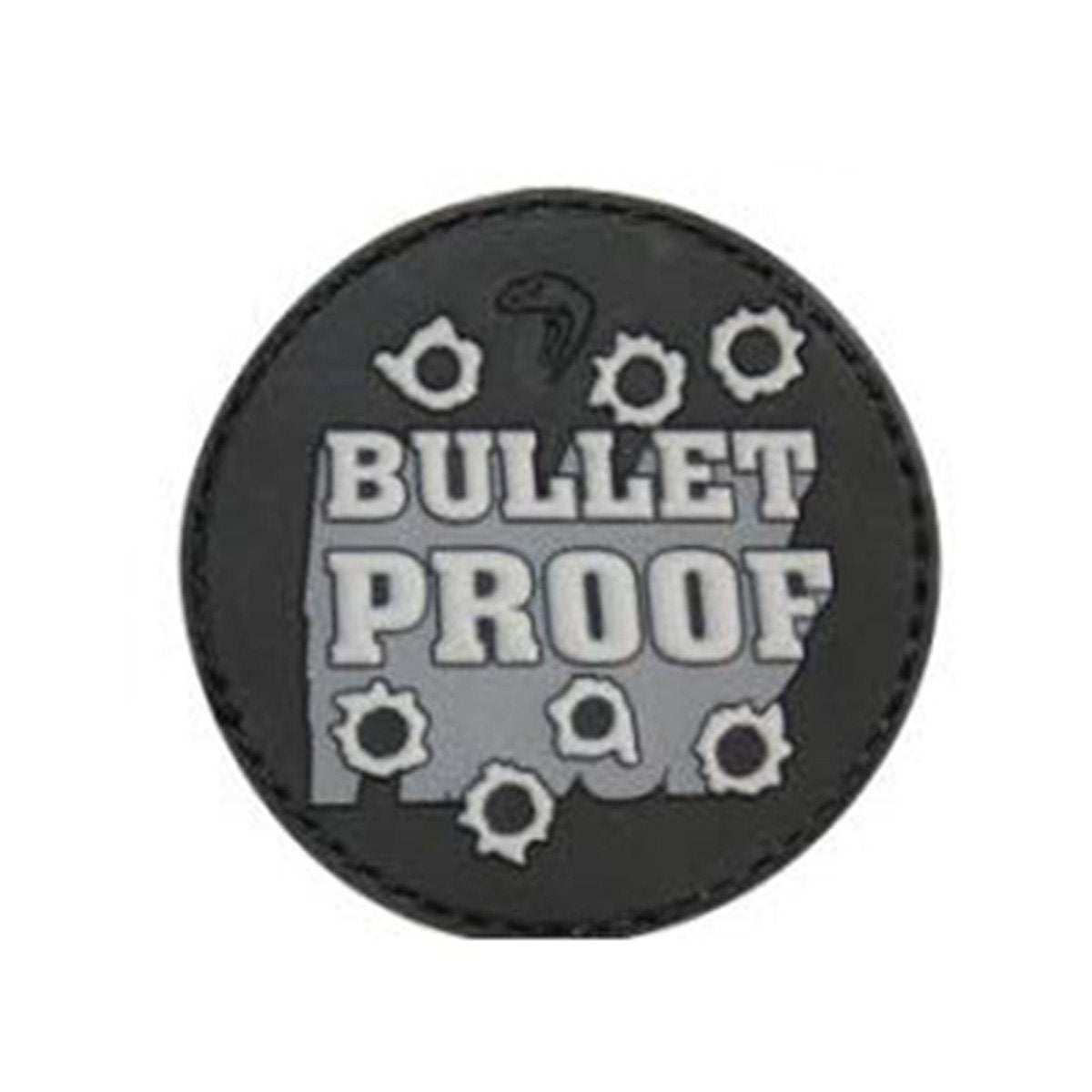 Viper Bullet Proof Patch | UKMCPro