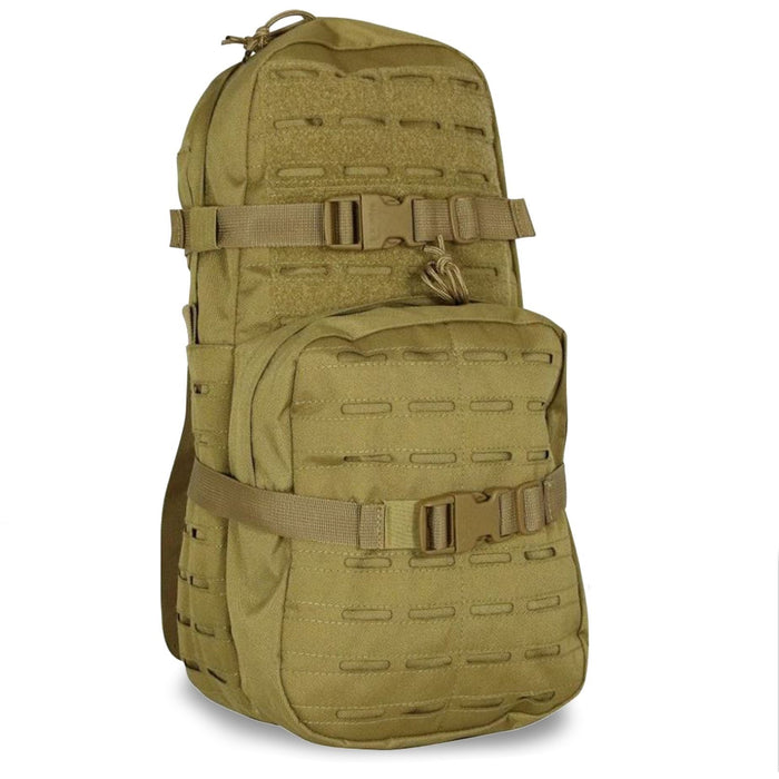 Viper Lazer One Day Modular Pack 13L