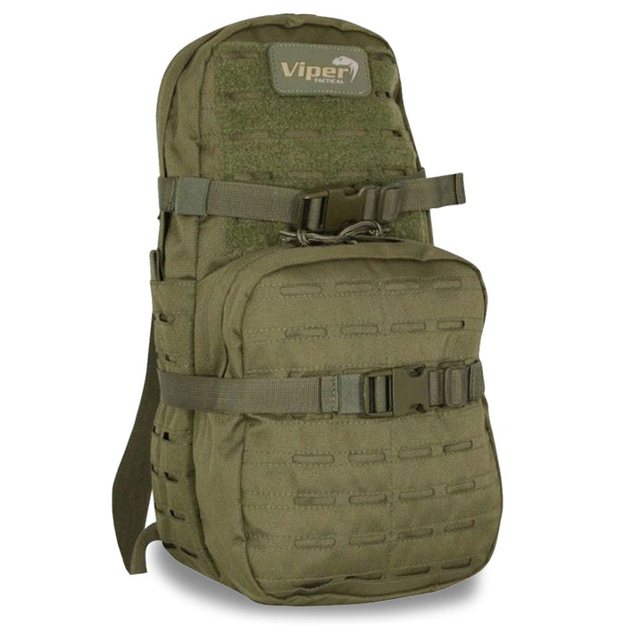 Viper Lazer One Day Modular Pack 13L | UKMCPro