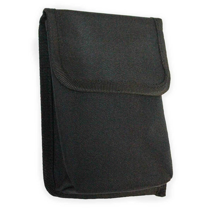 Viper Notebook Holder Pouch | UKMCPro