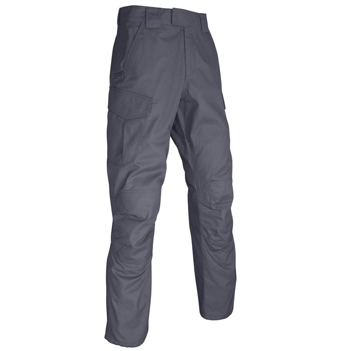 Viper Tactical Contractor Pants | UKMCPro
