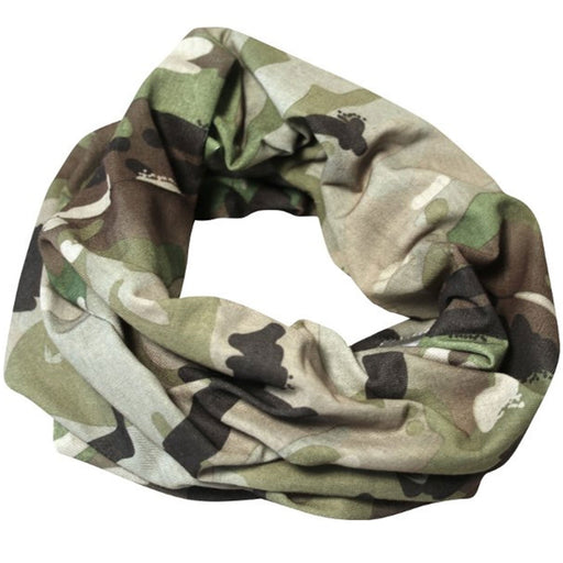 Viper Tactical Snood Headover | UKMCPro