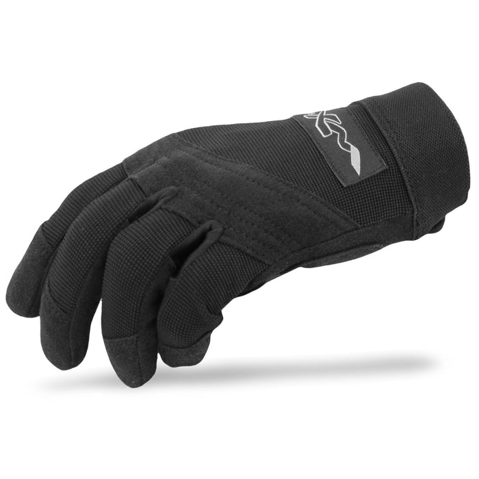 Wiley X APX Tactical Gloves | UKMCPro