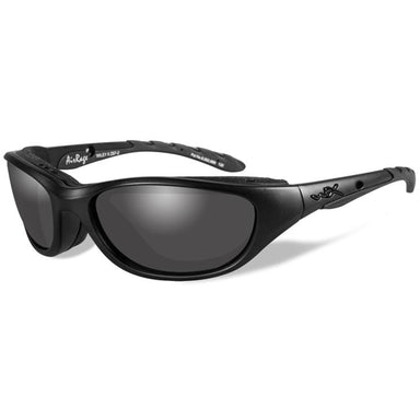 Wiley X Black Ops AirRage 694 Sunglasses | UKMCPro