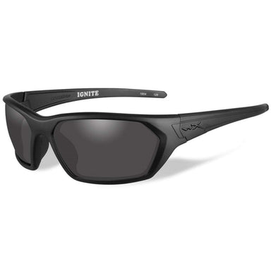Wiley X Black Ops IGNITE Sunglasses | UKMC Pro