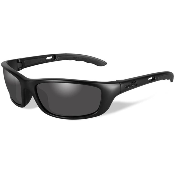 Wiley X Black Ops P-17 Sunglasses | UKMCPro