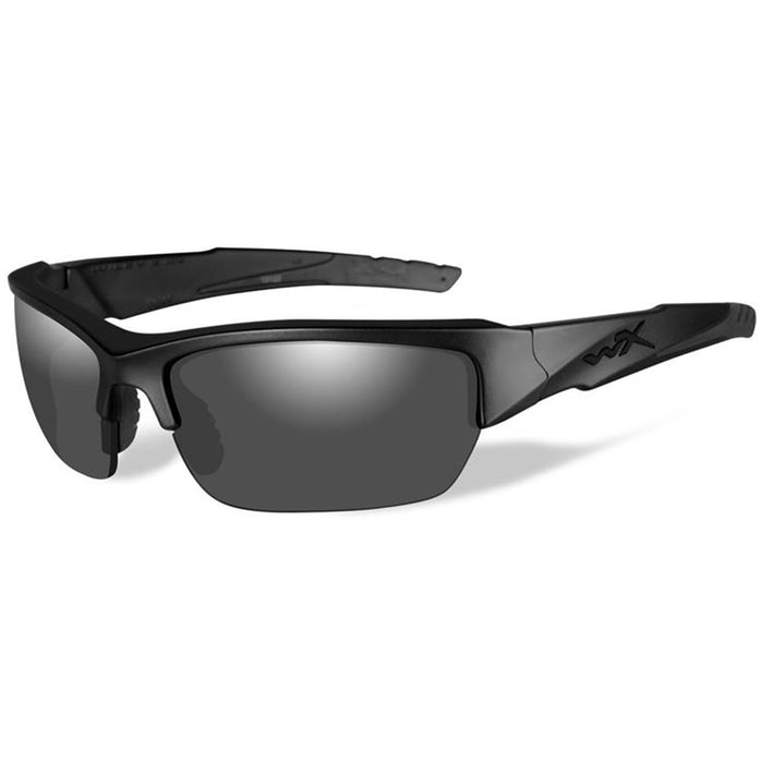 Wiley X Black Ops Valor Sunglasses | UKMCPro