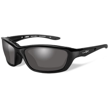 Wiley X Brick Light Adjusting Sunglasses | UKMCPro