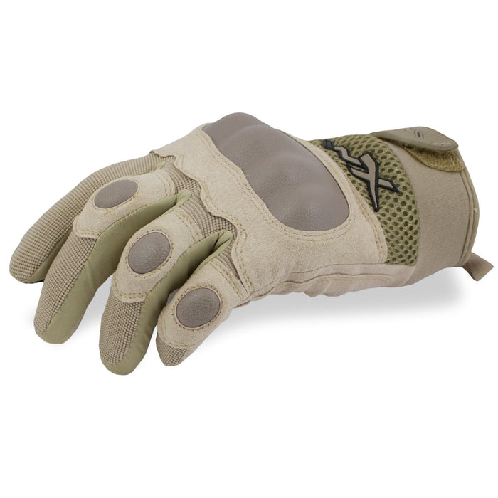 Wiley X Durtac Tactical Gloves | UKMCPro
