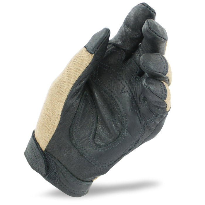 Wiley X Tactical CAG-1 Gloves | UKMCPro