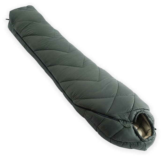 Wilsa Outdoor Cervin Sleeping Bag | UKMCPro