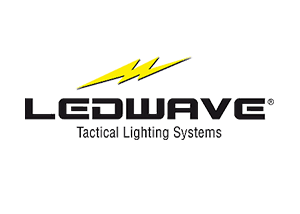 LedWave Lighting Systems