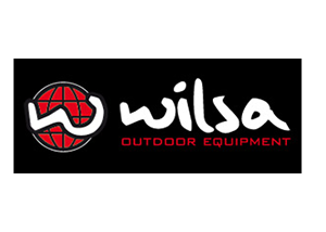 Wilsa Outdoor