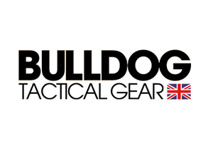 Bulldog Tactical Gear Logo