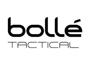 Bolle Tactical Logo