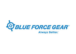 Blue Force Gear Logo