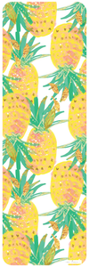 Pineapple Yoga Mat