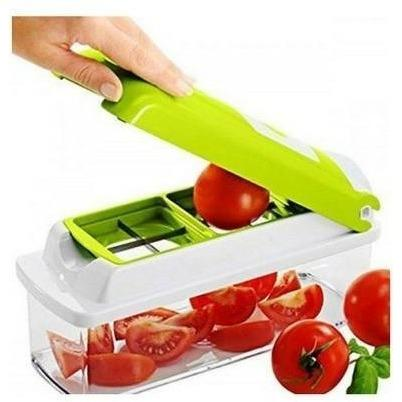 Mega Slicer - Oulala Deals - US