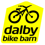 Dalby Bike Barn Limited