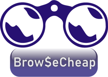 Browse Cheap