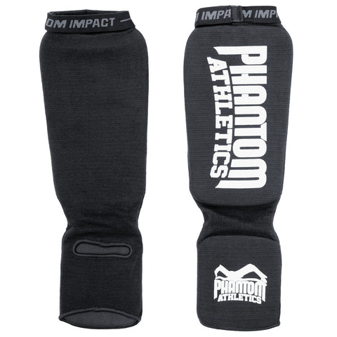 "Phantom Athletics Shinguards ""Impact"""